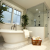 Shenandoah Bathroom Remodeling by Homeward Roofing & Exteriors
