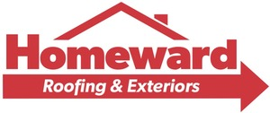 Homeward Roofing & Exteriors